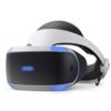 【PS5】PlayStation 5が現行のPSVRヘッドセットに対応!新型VRがまだ出ない理由とPS4との新しい後方互換形態を考察【PS VR】