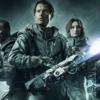 【映画】Netflixオリジナル作品「スペクトル」はありそうでなかった良作【レビュー】