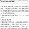 最近、県伝統工芸士大会が行われたという新聞記事を見つけました。