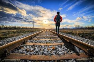 翻訳者・ライターとして、旅するように生きていく【マイストーリー】