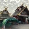 クロコダイルファーム「ワニショー」「エレファントショー」も!【タイ旅行 サムットプラカーン】
