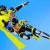 S.H.フィギュアーツ 仮面ライダースナイプ シューティングゲーマーレベル2 レビュー
