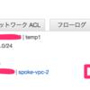 パブリック IP が外せない… [cloudpack OSAKA blog]