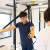 オンラインパーソナルトレーニング ダイエットコーチング 開始のお知らせ