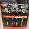 TEAM NACS CHRONICLE