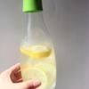 Retap Bottle 05 500ml おしゃれなマイボトルの感想