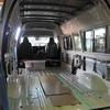 納車待ち日記⑰ カトーモーターへ製作状況を見に行く