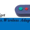 【レビュー】Nintendo Switchにゲームキューブコントローラーをワイヤレス接続できるようにする8BitDo GBros. Wireless Adapter for Switchが超便利だった!