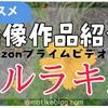 今観てほしいオススメアニメ!【キルラキル】