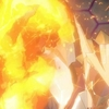 マジンボーン 第22話「ドラゴンの覚醒」感想