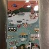 旅行記 台北交通カードを購入(悠遊カード・Easy Card:今はデポジットではなく発行手数料100元に)