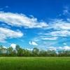 松山ケンイチさんのような田舎暮らしは、憧れますか?という話