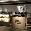 熟成豚とんかつ専門店 とんかつ 勝山 / 札幌市中央区南1条西3丁目 札幌パルコ 8F