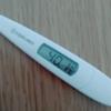 インフルエンザA型🐜