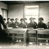 大庭みな子 『津田梅子』② ―女子英学塾開校―