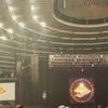 フジファブリック 15th anniversary SPECIAL LIVE at 大阪城ホール2019 「IN MY TOWN」レポ