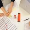 個の専門性を活かした、設計思想での組織作り