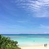 【JAL特典航空券】石垣島から波照間島への行き方 ニシバマの景色は一生に一度見る価値あり