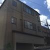 新潟市中央区で外壁カバーリングの積算!