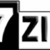 7-Zipでの圧縮をコマンドプロンプトから実行!
