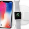 AppleがLightningケーブル廃止を計画?