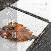 Instaweather:2017-11-11〜11-15