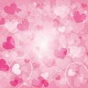 幸せを引き寄せるアラサー婚活ブログ