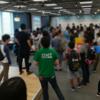 9月29日、株式会社LITALICO主催のIT×ものづくり発表会「Wonder Make Fes mini」をネクソンで開催いたしました!