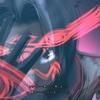 「.hack//G.U. Last Recode」攻略感想(11)アリーナ完結編。ネトゲをプレイする上での覚悟。