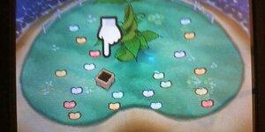 【ポケモンUSUM】効率よく大量のポケマメ入手方法と入手場所/ポケリゾートへの行き方と詳細【ポケモンウルトラサンムーン攻略】