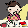 模試で本番シミュレーション(自宅受験、オンライン、会場受験)