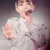 ハコイリ♡ムスメの定期便10月号〜おとぎの国の少女たち〜