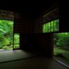日本の美しいモノ。