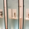 兵庫県立考古博物館とその周辺『兵庫県立考古博物館 テーマ展示室 -「人」わたしたちの由来』