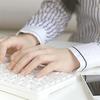事務職がAIに仕事を奪われないためにすべき5つのこと