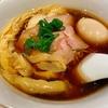 【新宿】らぁ麺はやし田 新宿本店