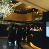 台北①:人気のホテルブッフェでディナー。蟹、肉、スイーツ三昧♪