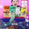 菓子メーカー「三只松鼠」がTik Tokライブコマースで10億円の売上。直販ライブコマースに活路を見出す