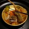 子連れで星のや軽井沢2018~日本料理「嘉助」で頂く絶品の夕食~