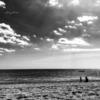 レトヤンニの海