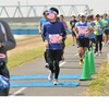 2013「柴又100K」ウルトラマラソン初挑戦!(中編)★20130601