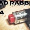 【HELLVAPE】Dead Rabbit RDA