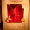 【東京】シンデレラの世界展に行ってきた。私も石油王と結婚してぇ…