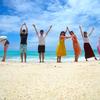 平成最後の夏の過ごし方〜宮古島を1泊2日で最高に楽しむためにやること5選〜
