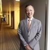 リースの概念を超えた新たなビジネス領域を切り開くエンジンがIT―東京センチュリー