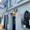 【京都純喫茶】四条木屋町のレトロ空間「フランソア喫茶室」