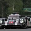 Le Mans24h 2016 予選1回目