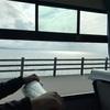 2.琉球バス交通【120】名護西空港線(2)[沖縄]