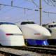 JR全新幹線・全車両で無料Wi-Fi導入へ|いつから?早ければ2018年5月から