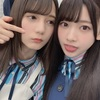 【日向坂46】4月22日メンバーブログ感想